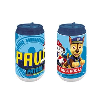 """Термическая чашка """"PAW PATROL"""", 300 мл, Белый, Disney Польша"""