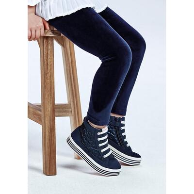 Кросівки, Темно-синій, Mayoral Іспанія, 22OZ
