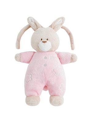 Аксесуари, М'яка іграшка, Рожевий, Mayoral Іспанія, 19OZ