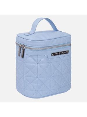 Аксесуари, Сумка-холодильник, Блакитний, Mayoral Іспанія, 21VL