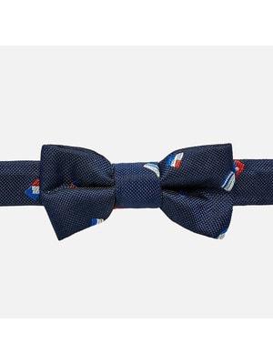 Краватка, - метелик, Темно-синій, Mayoral Іспанія, 19VL