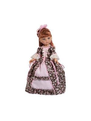 Игрушка Кукла Принцесса Настя 32см, Paola Reina Испания