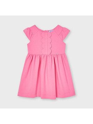 Сукня, Рожевий, Mayoral Іспанія, 21VL