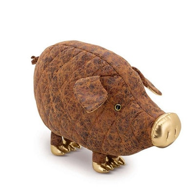Іграшка М'яка Кабан  Золотий П'яток, 55см