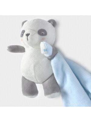 Аксесуари, М'яка іграшка, Блакитний, Mayoral Іспанія, 21OZ