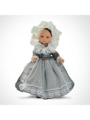 Іграшка Лялька, Французька принцеса 32см, Paola Reina Іспанія