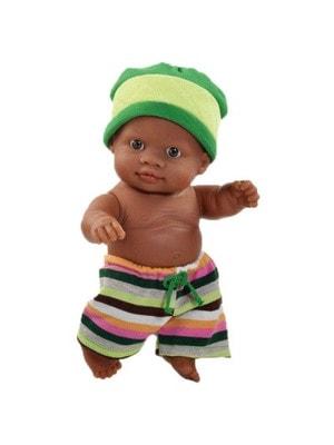 Іграшка Лялька Пупс, малюк хлопчик, Paola Reina Іспанія