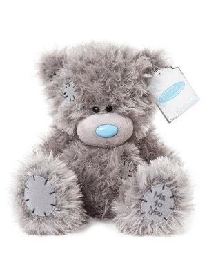 Іграшка М'яка, Ведмедик Тедді, 23 см, Me To You Великобританія