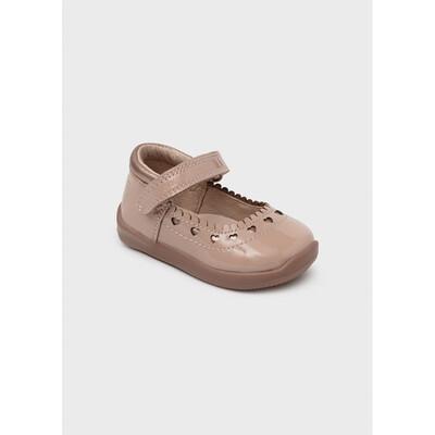 Туфлі, Рожевий, Mayoral Іспанія, 22OZ