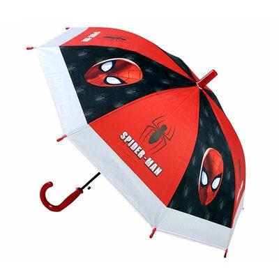 Парасоля SPIDER-MAN, Червоний, Disney Іспанія