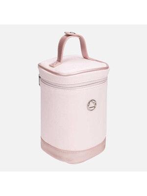 Аксесуари, Сумка-холодильник, Рожевий, Mayoral Іспанія, 21VL