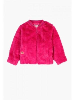 Куртка, Рожевий, BOBOLI Іспанія, 19OZ