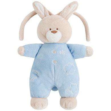Аксесуари, М'яка іграшка, Блакитний, Mayoral Іспанія, 19OZ